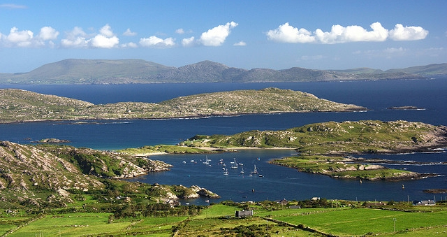 ring-of-kerry1