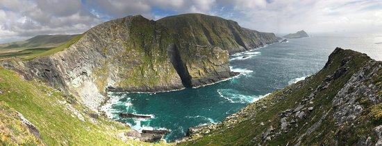 kerry-cliffs
